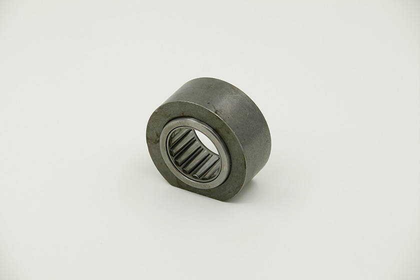 Industrial mechanical bearing